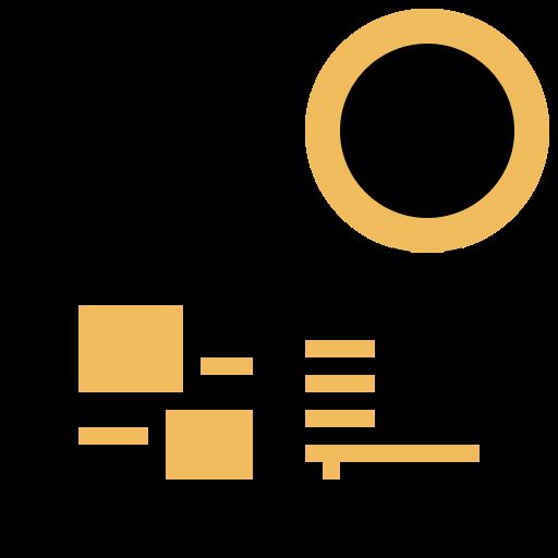Webinar de valor público a través de datos abiertos (IAIP)